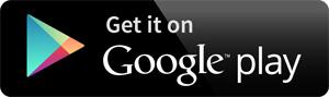 グーグルプレイストア